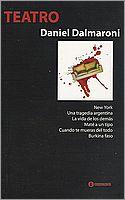 http://www.alternativateatral.com/scripts/es/fotos/notas/013359_1.jpg